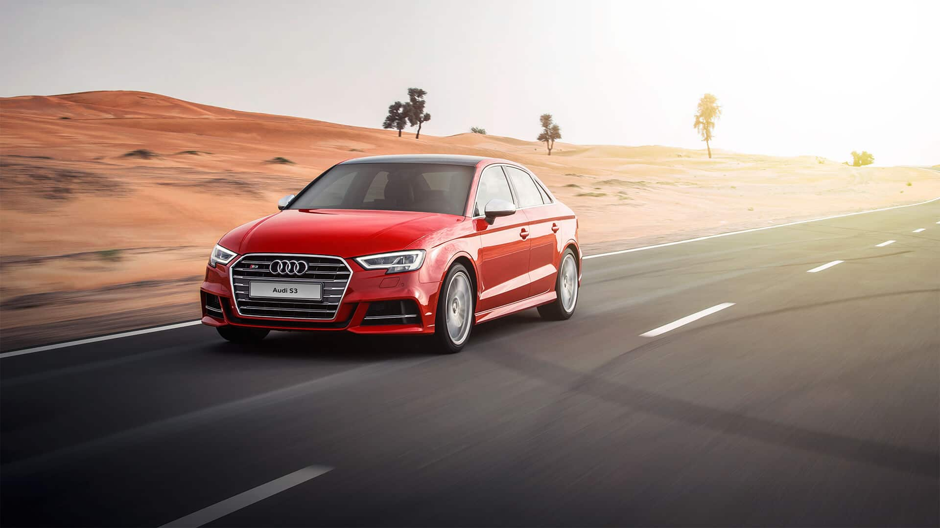 Audi Me Careers Audi A A Audi Middle EastCareers Audi EgyptCareers - Audi chantilly