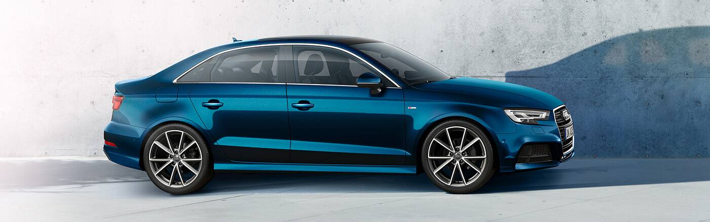 Audi A3 2016 review | CarsGuide